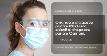 Imunizare Covid-19